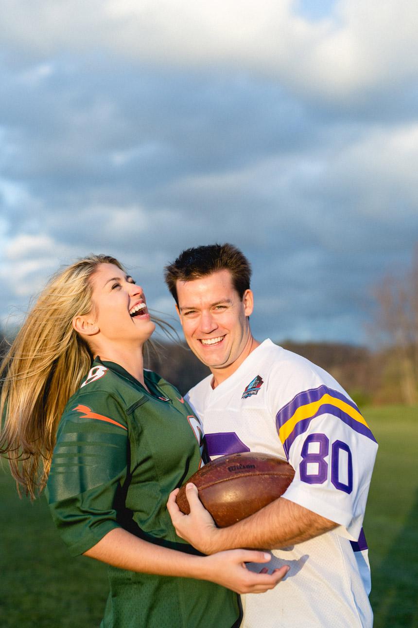 Emily & Craig Engagement 040