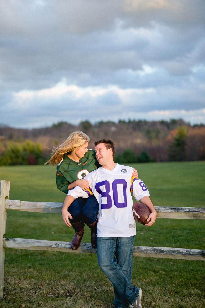 Emily & Craig Engagement 041