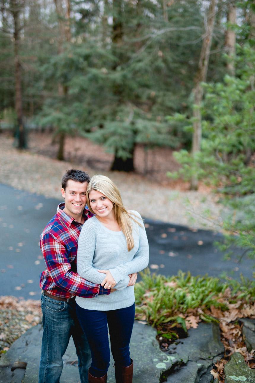Emily & Craig Engagement 043