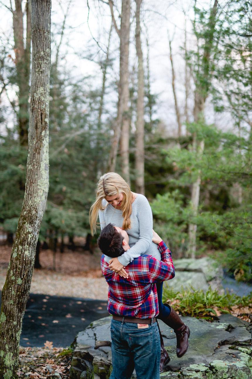 Emily & Craig Engagement 044