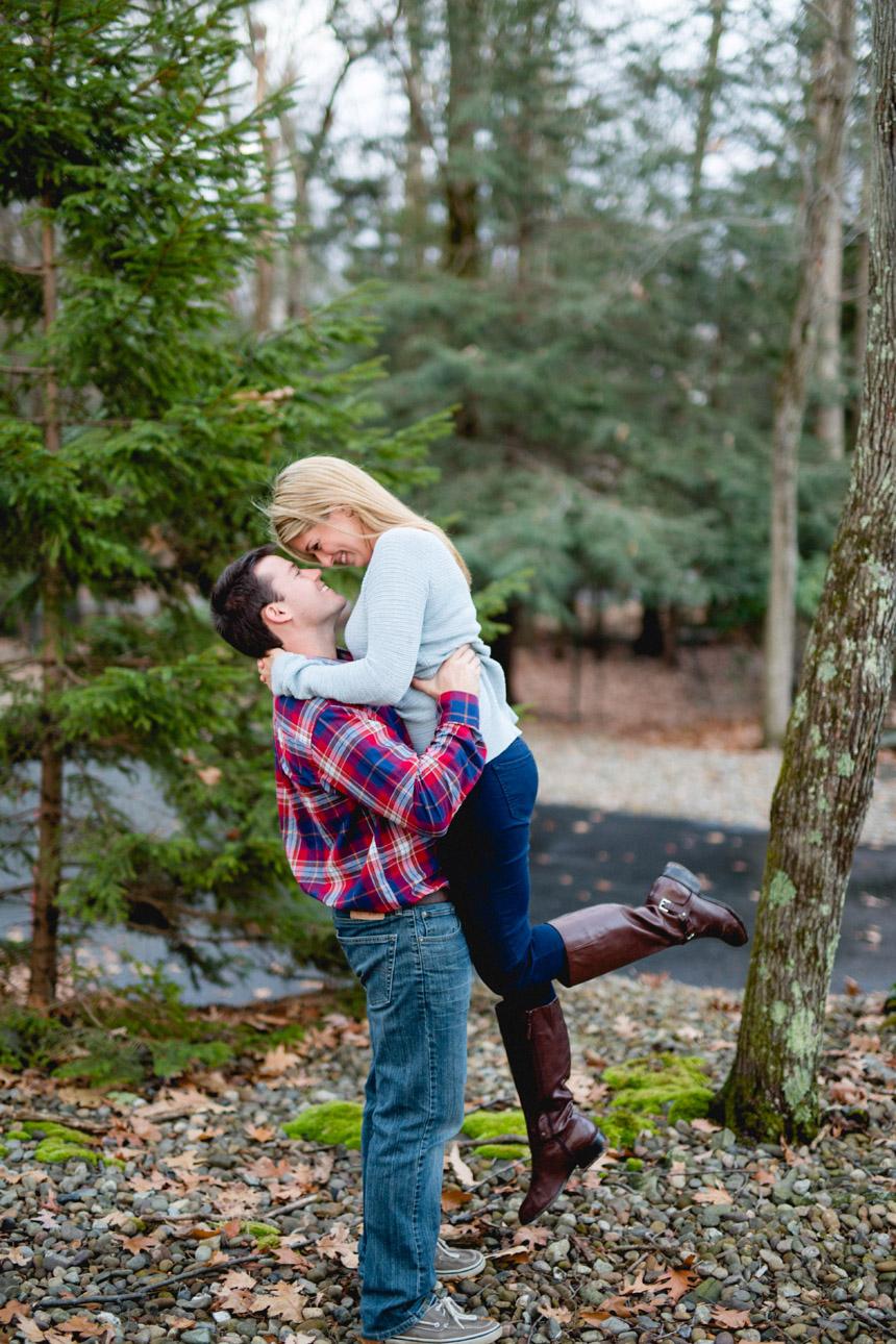 Emily & Craig Engagement 045