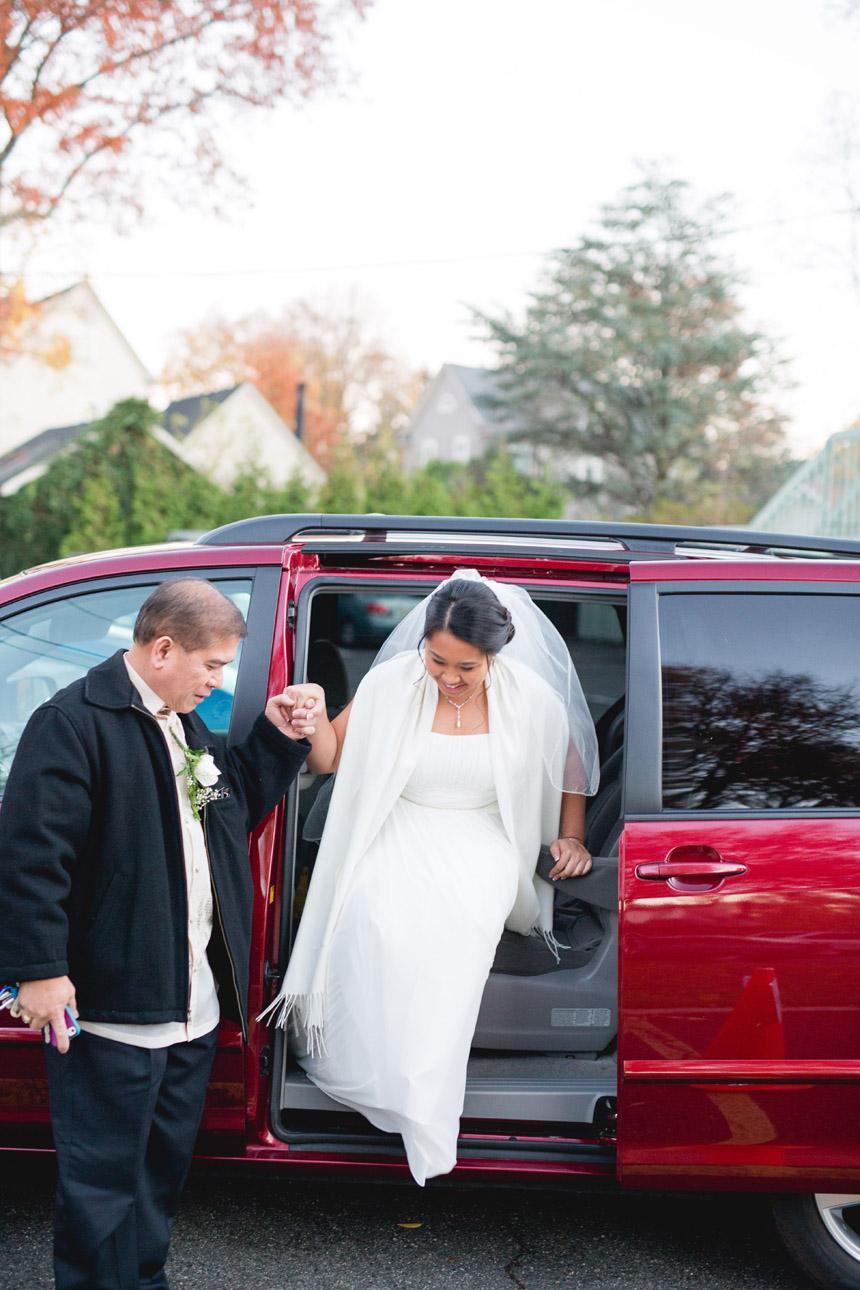 Hannah & Josh Wedding Blog0038