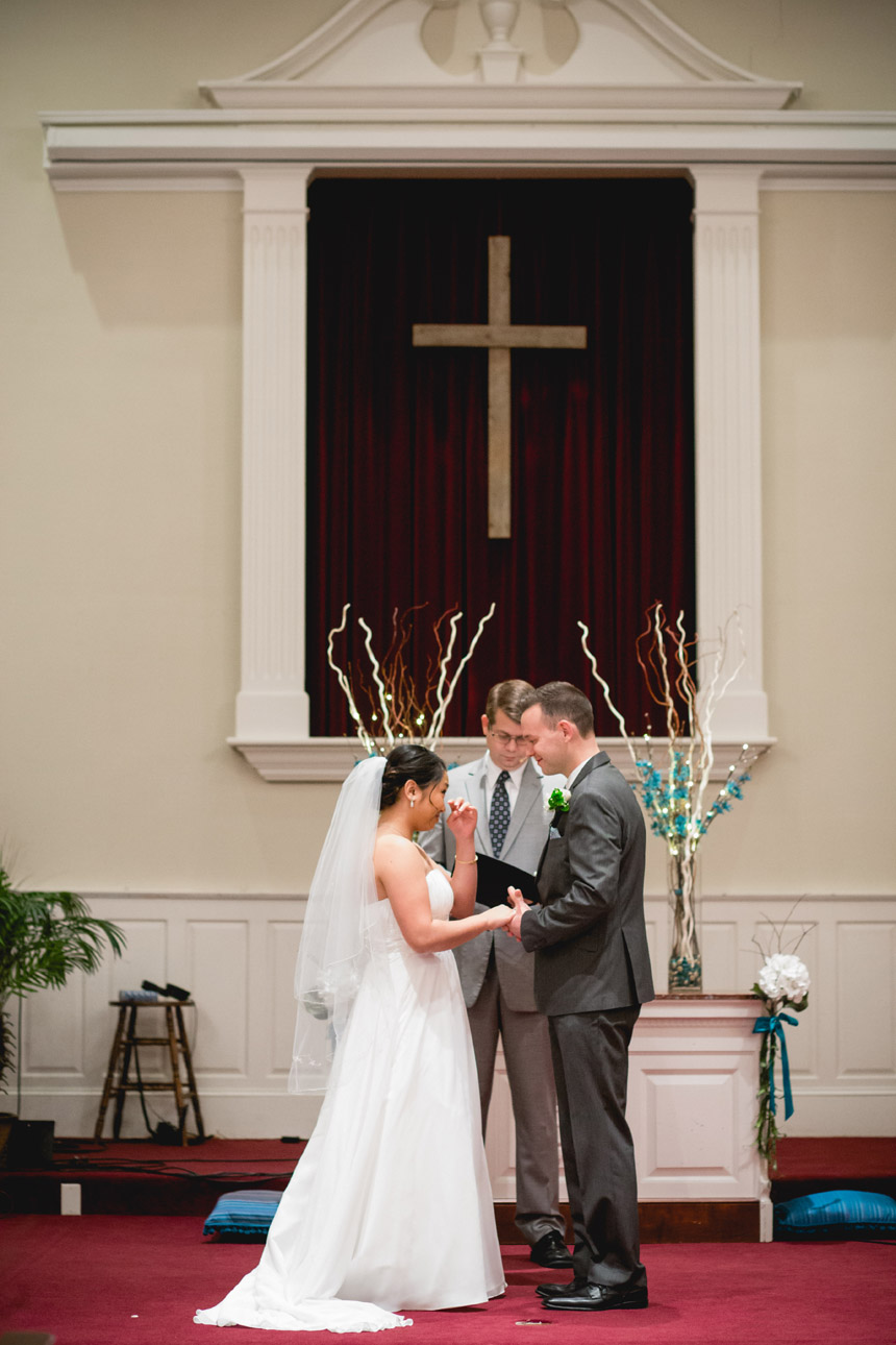 Hannah & Josh Wedding Blog0052