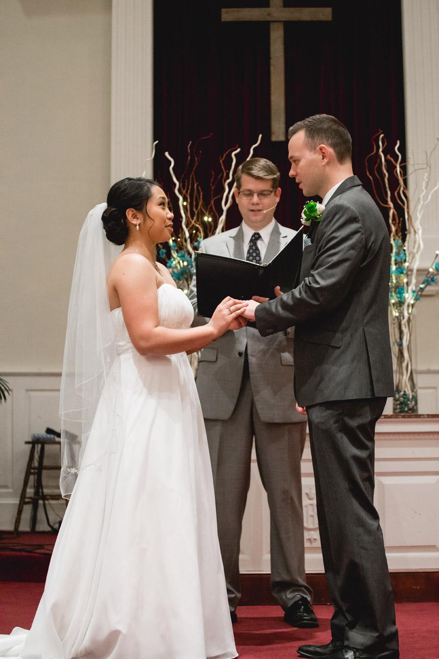 Hannah & Josh Wedding Blog0055