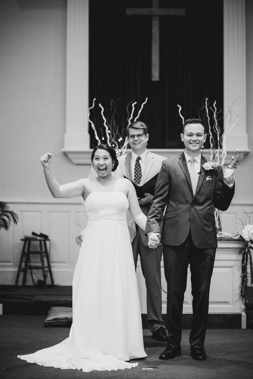 Hannah & Josh Wedding Blog0059