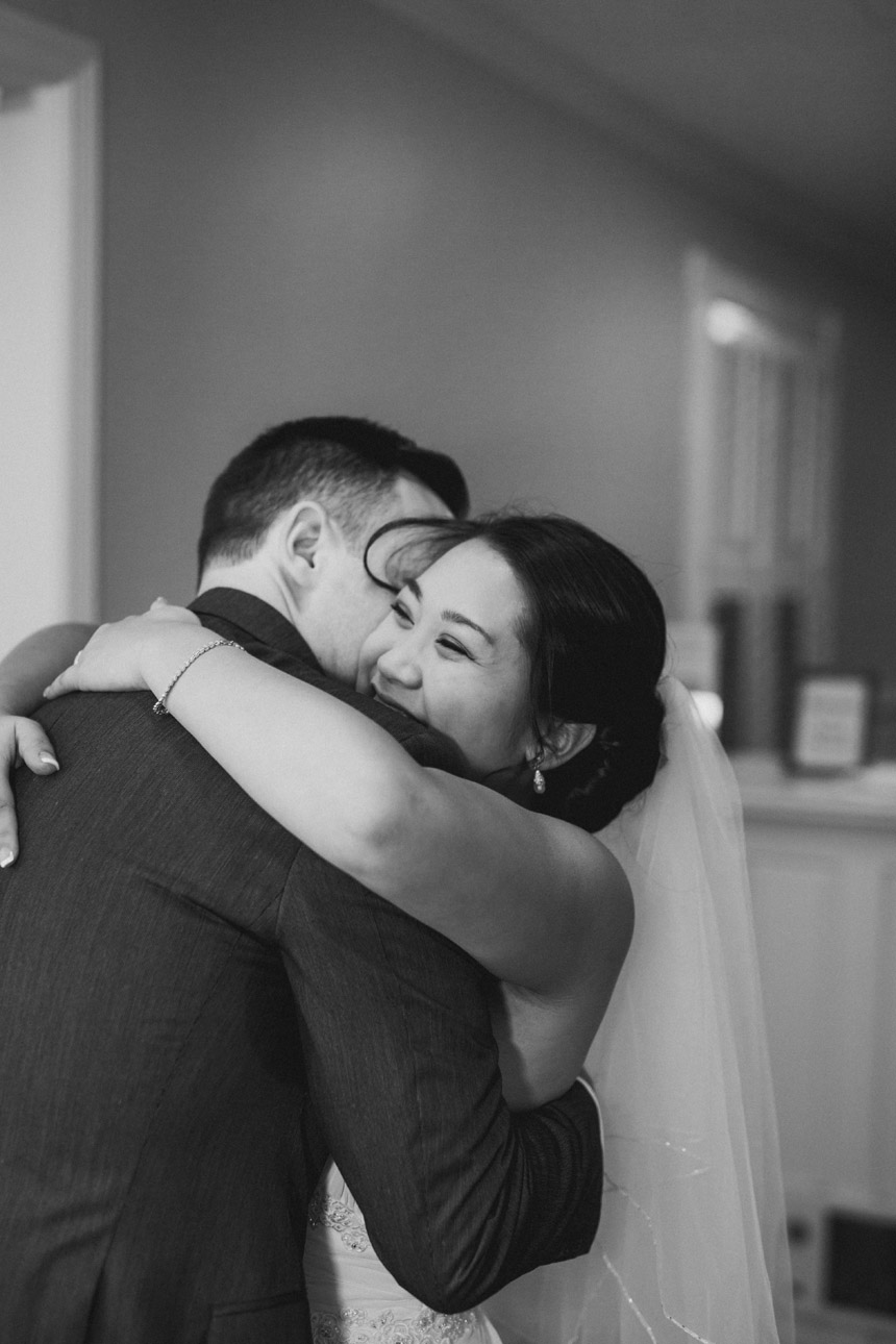 Hannah & Josh Wedding Blog0060