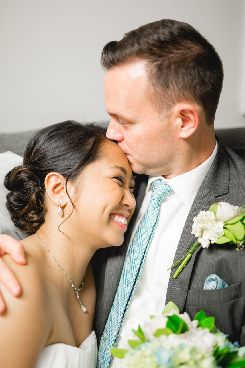 Hannah & Josh Wedding Blog0067