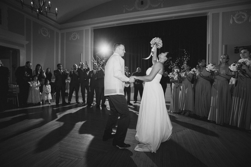 Hannah & Josh Wedding Blog0085