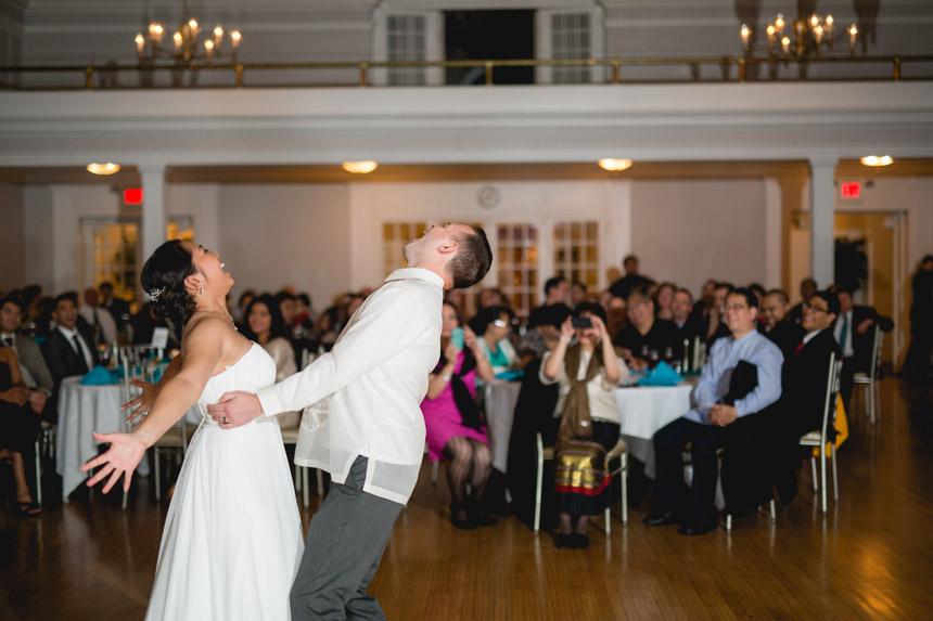 Hannah & Josh Wedding Blog0087
