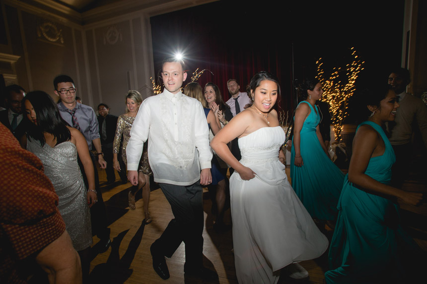 Hannah & Josh Wedding Blog0098