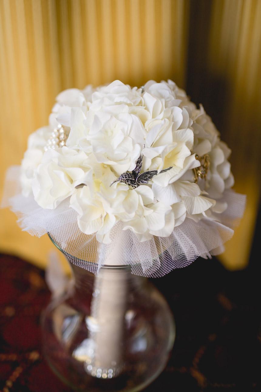 Liz & Tony Scranton Wedding Photography 026