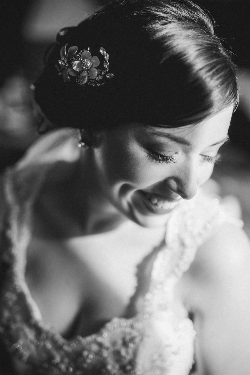 Liz & Tony Scranton Wedding Photography 029