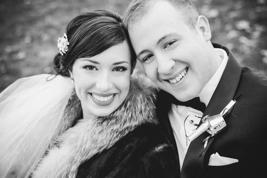 Liz & Tony Scranton Wedding Photography 035