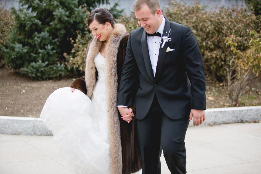 Liz & Tony Scranton Wedding Photography 038