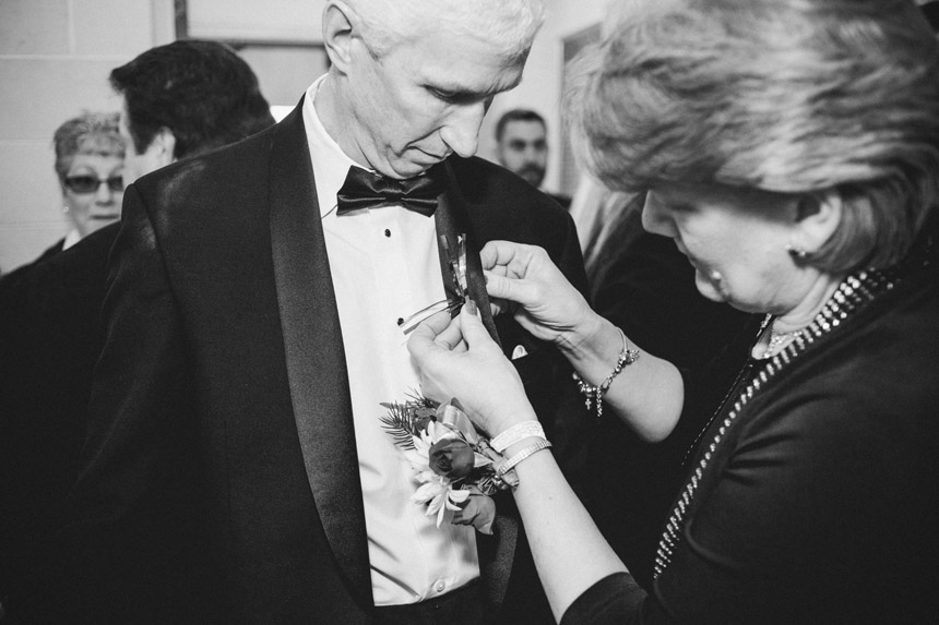 Liz & Tony Scranton Wedding Photography 057