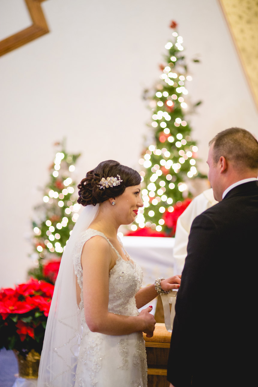 Liz & Tony Scranton Wedding Photography 067
