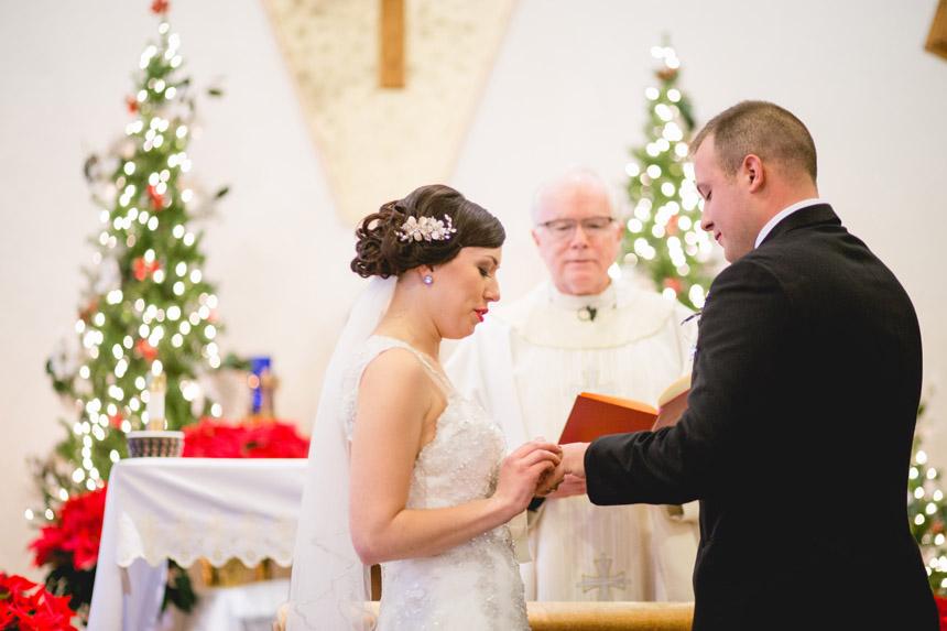 Liz & Tony Scranton Wedding Photography 069