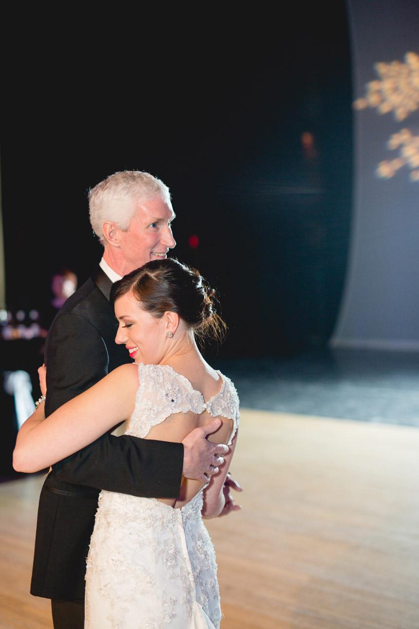 Liz & Tony Scranton Wedding Photography 084