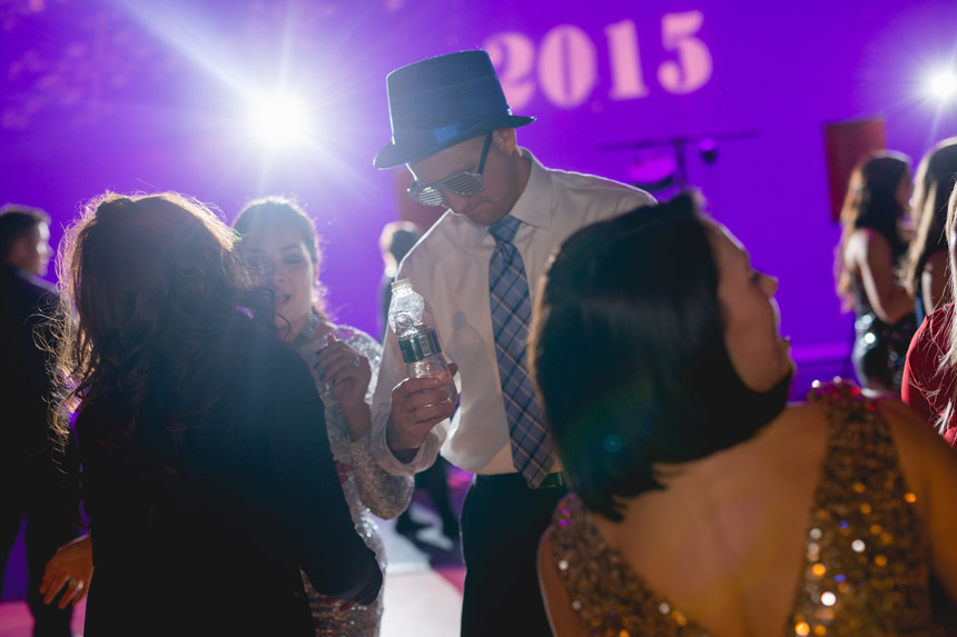 Liz & Tony Scranton Wedding Photography 110