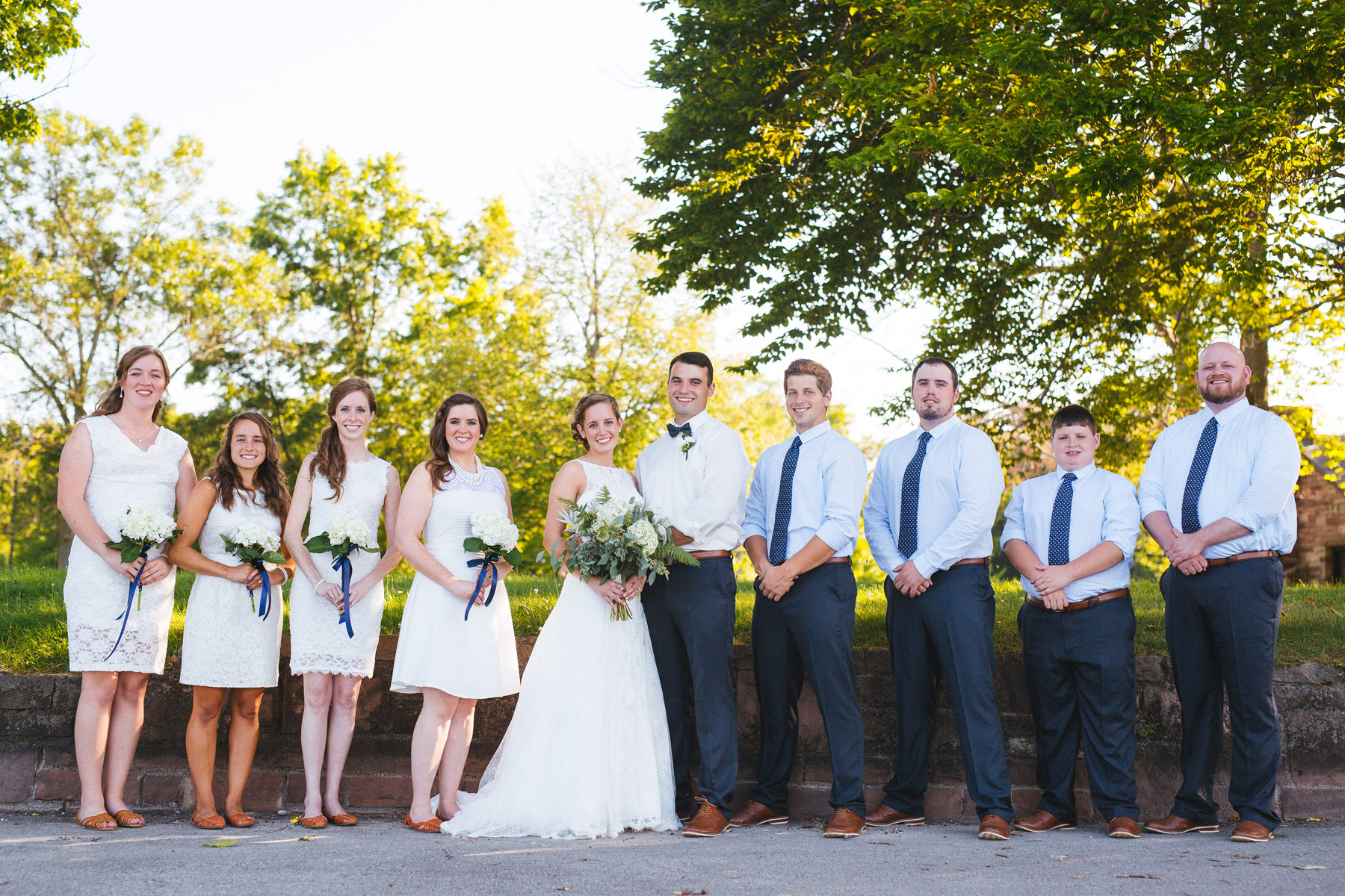 Janelle & Guy Wedding Blog 36