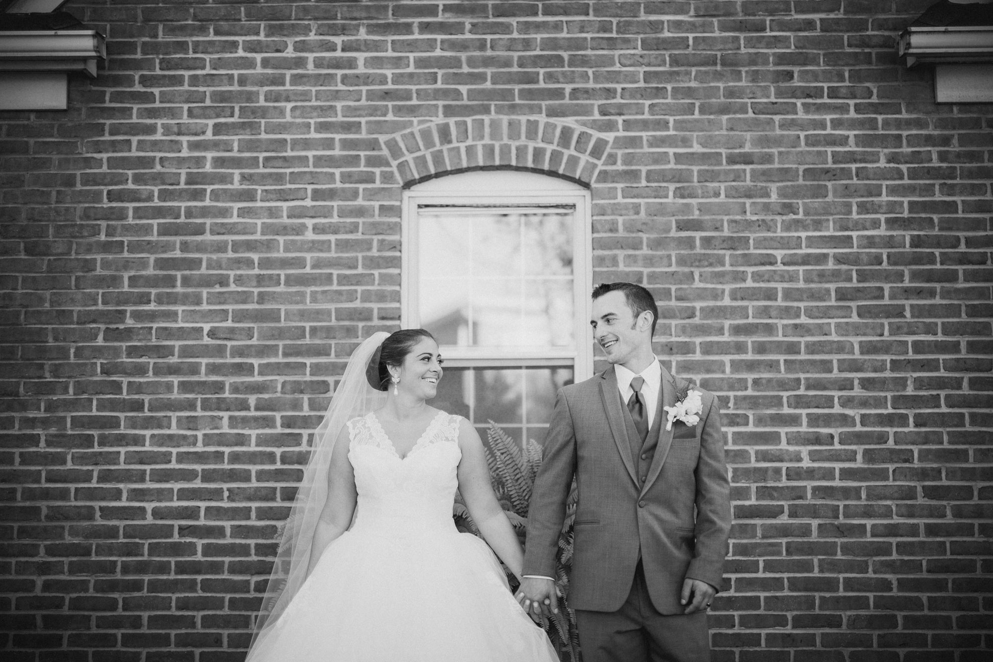 Mike & Danielle's Scranton Wedding Photography 62