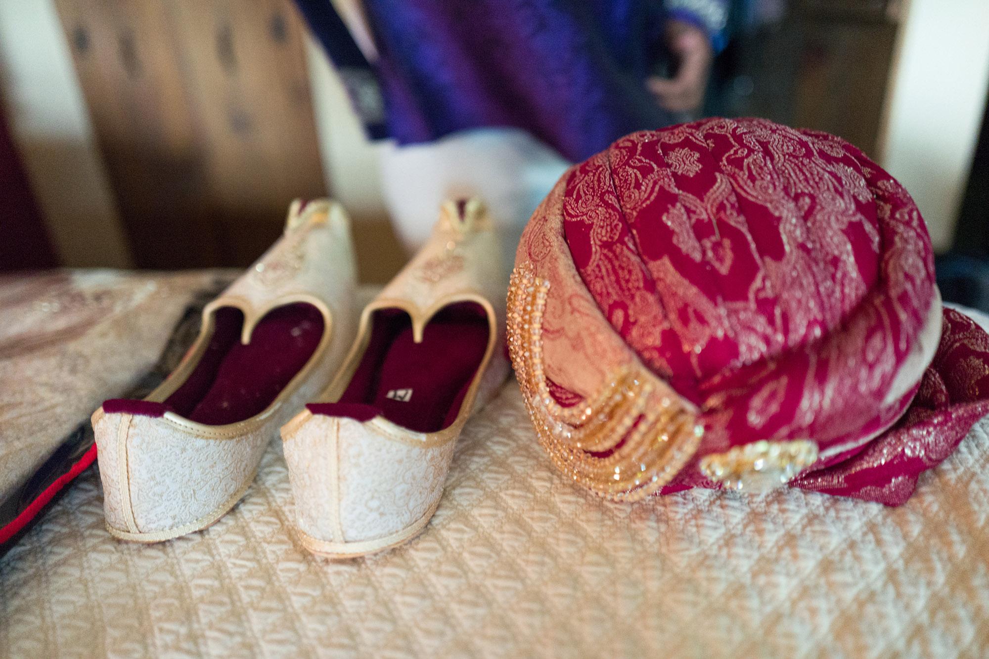 malika & nadir woodsgate stroudsmoor wedding 07