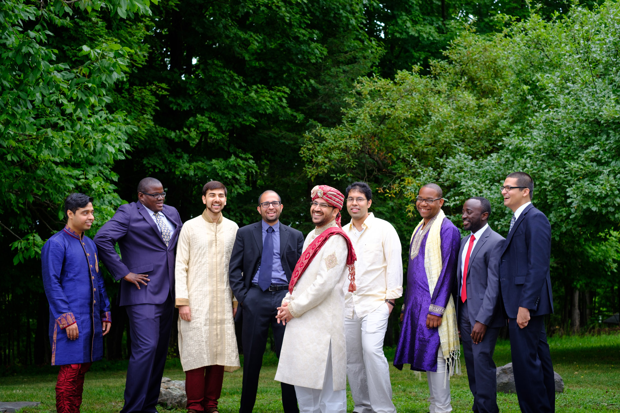 malika & nadir woodsgate stroudsmoor wedding 12