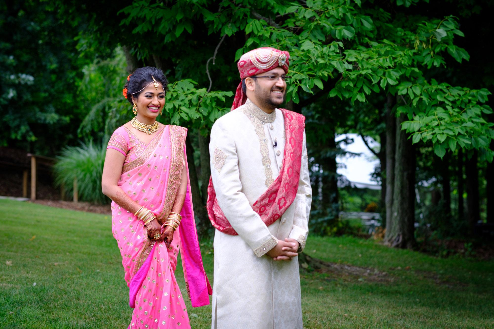 malika & nadir woodsgate stroudsmoor wedding 14