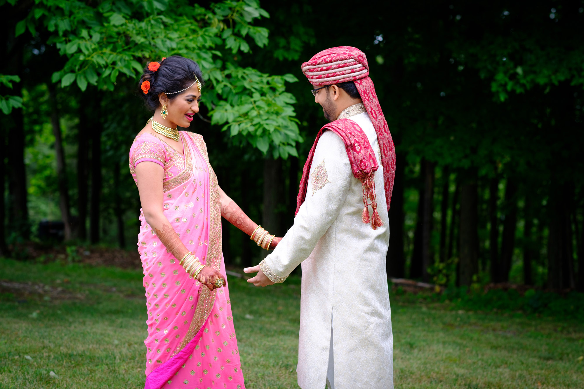 malika & nadir woodsgate stroudsmoor wedding 16