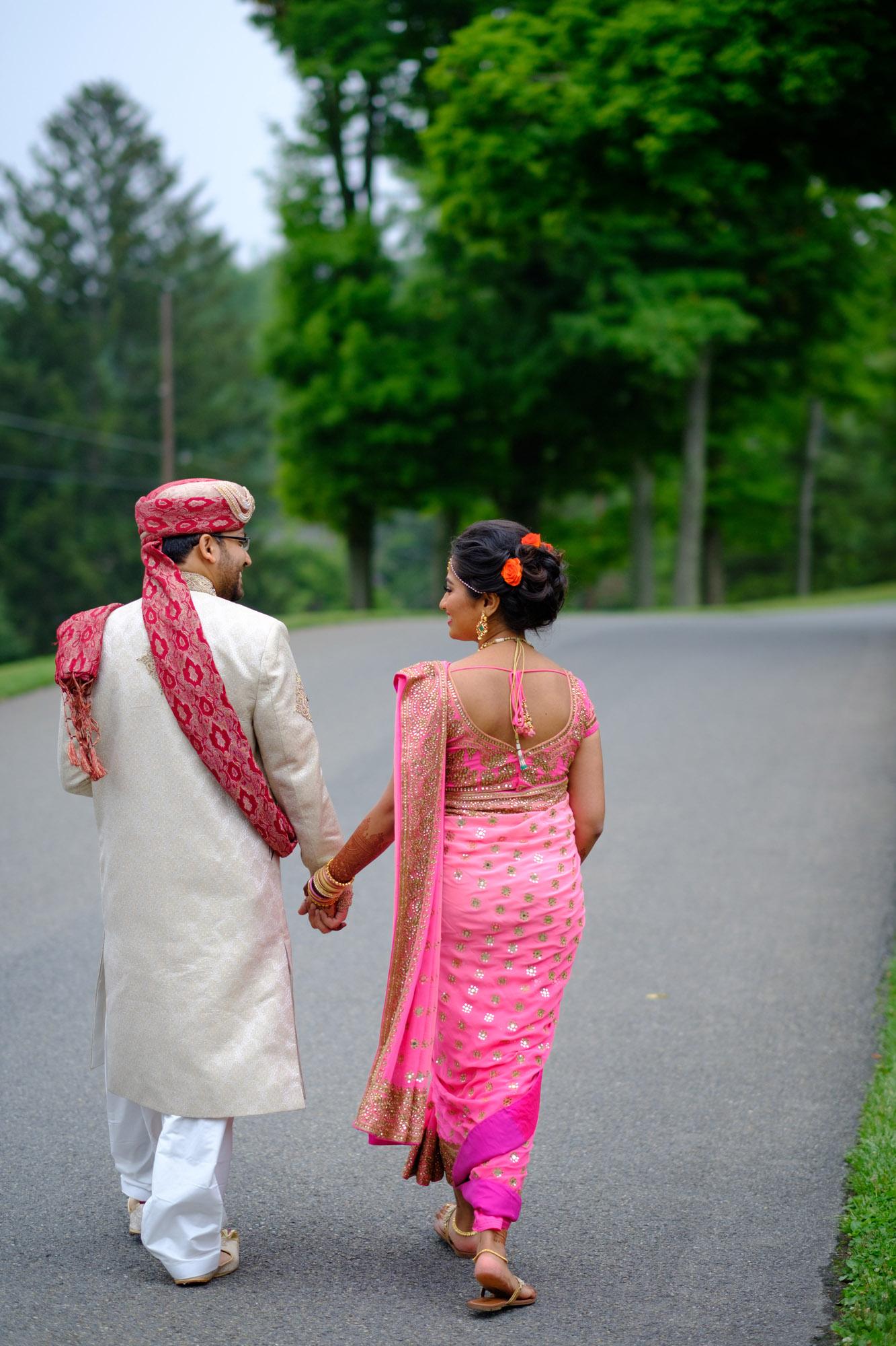 malika & nadir woodsgate stroudsmoor wedding 18