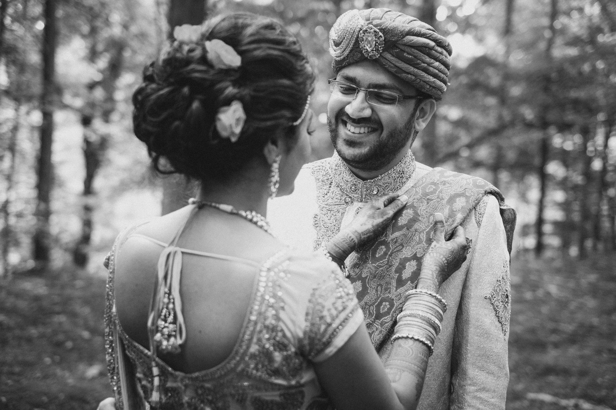 malika & nadir woodsgate stroudsmoor wedding 24
