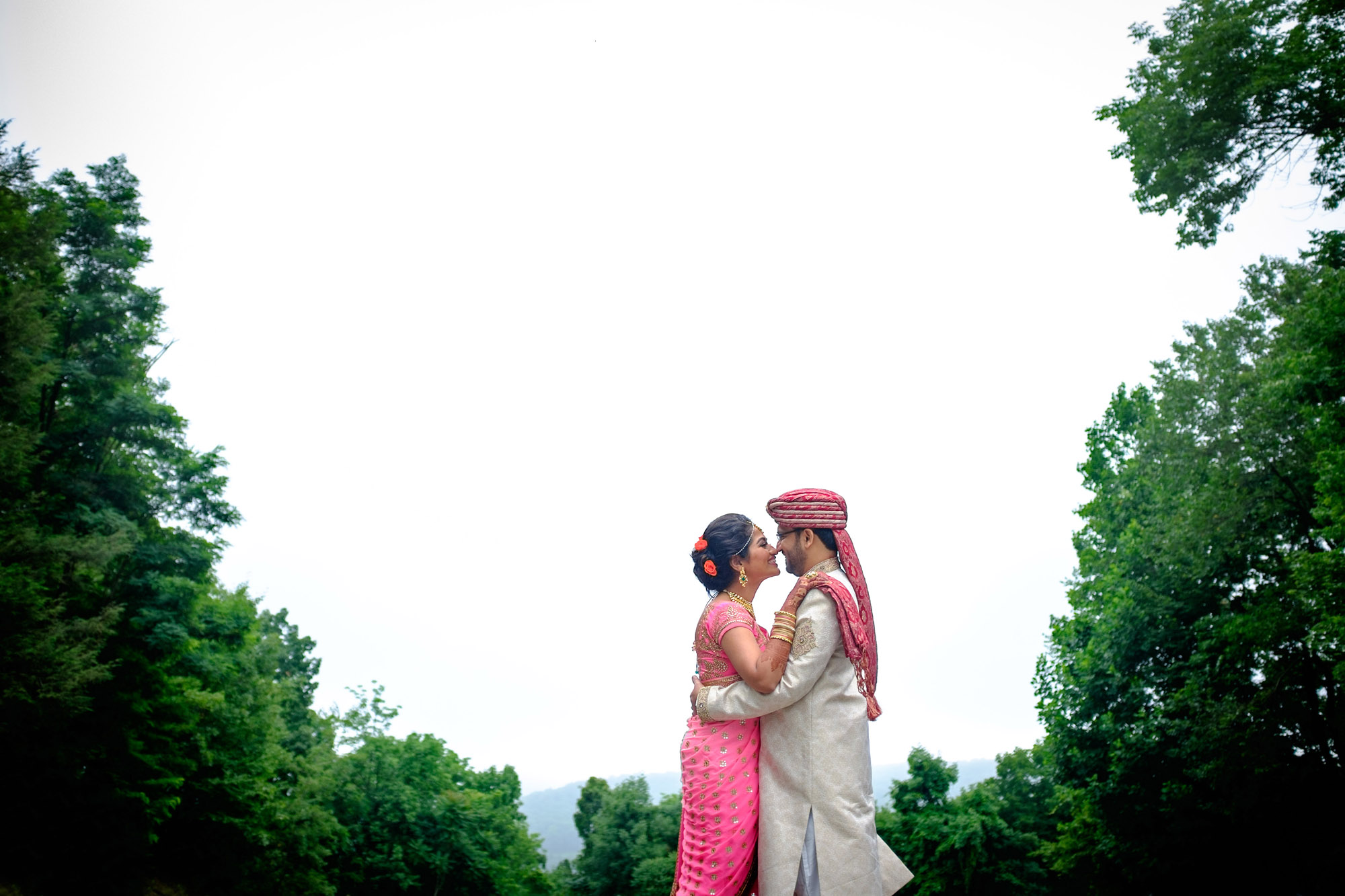 malika & nadir woodsgate stroudsmoor wedding 28