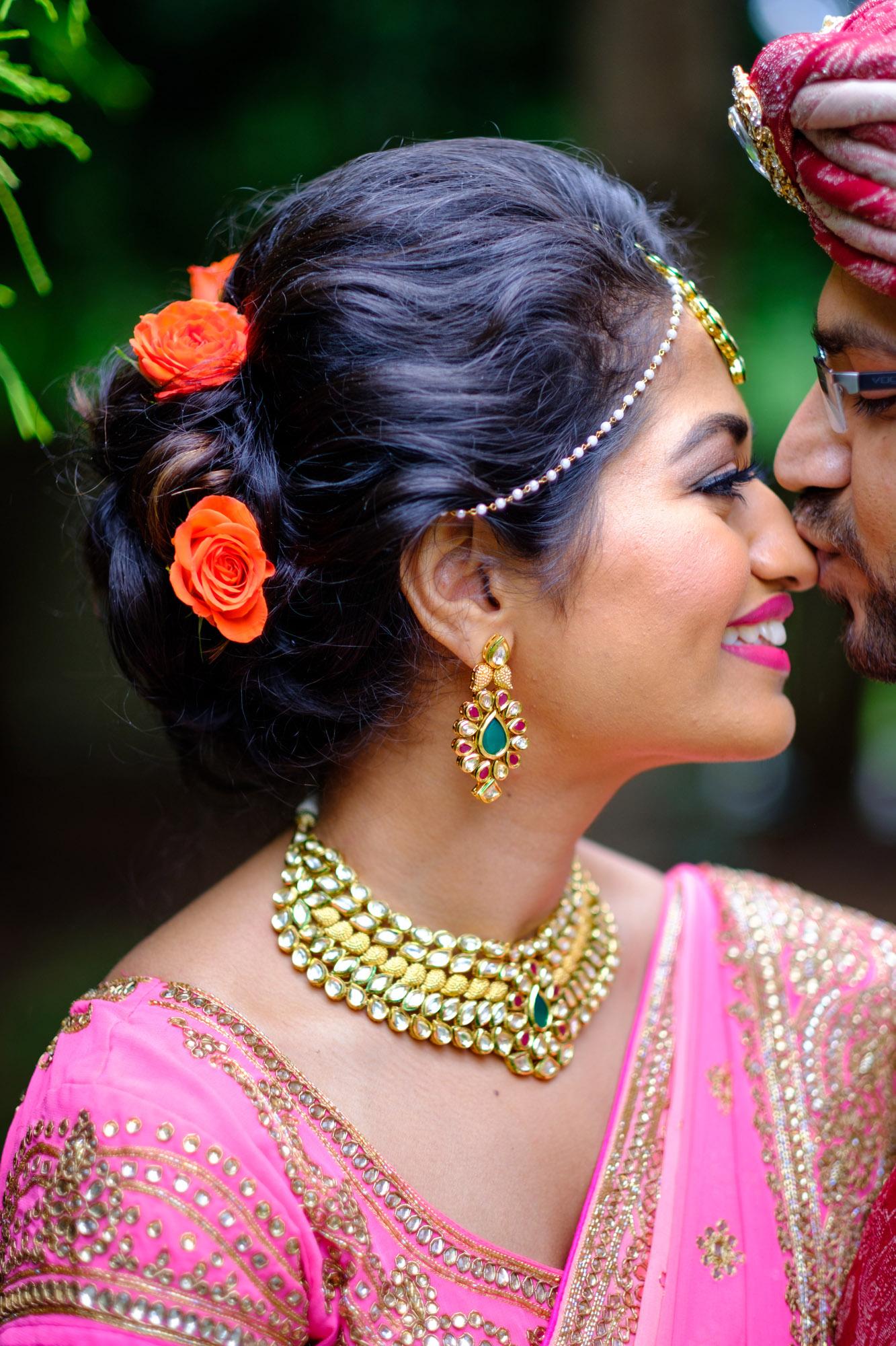 malika & nadir woodsgate stroudsmoor wedding 31