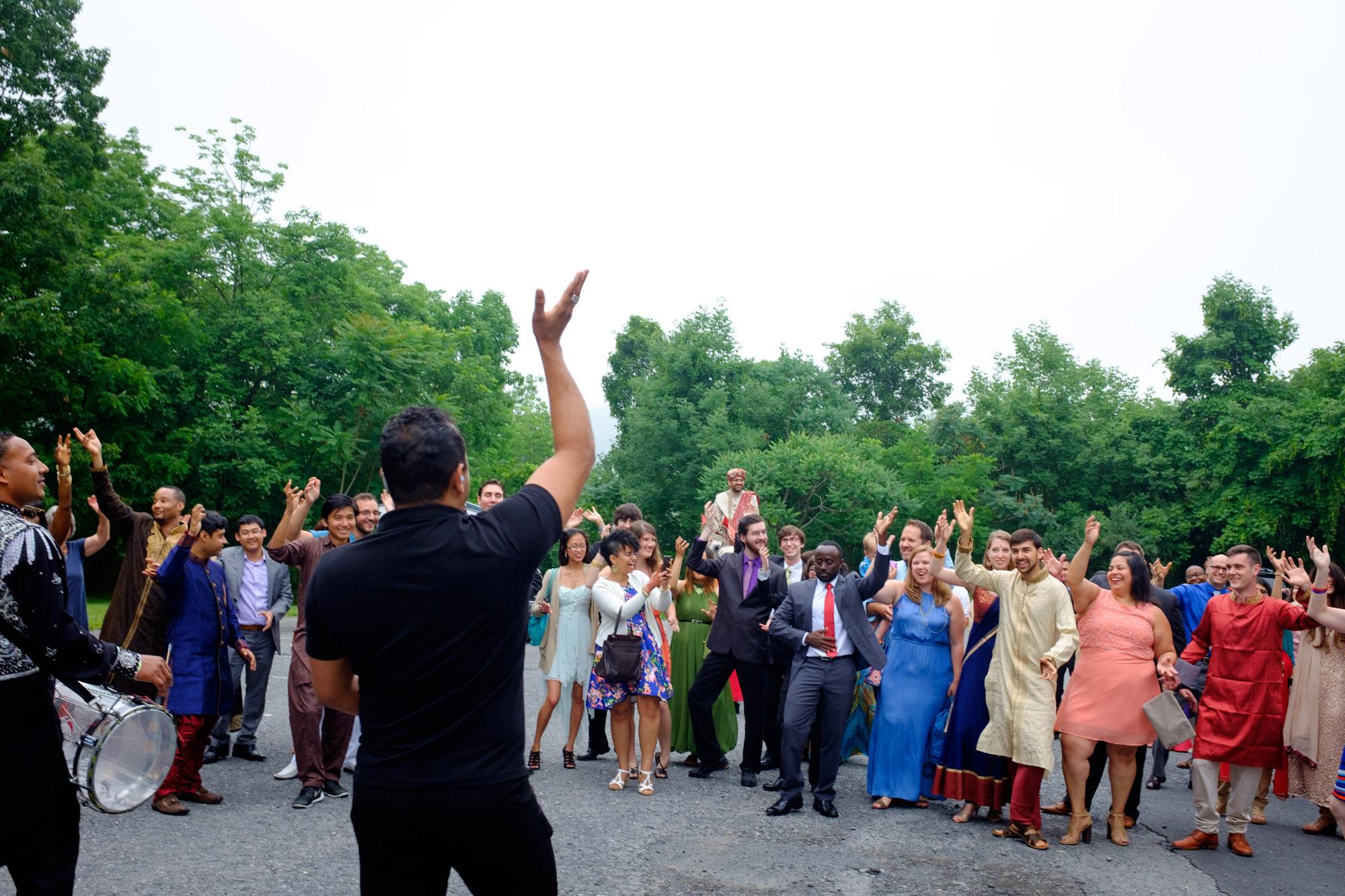 malika & nadir woodsgate stroudsmoor wedding 35