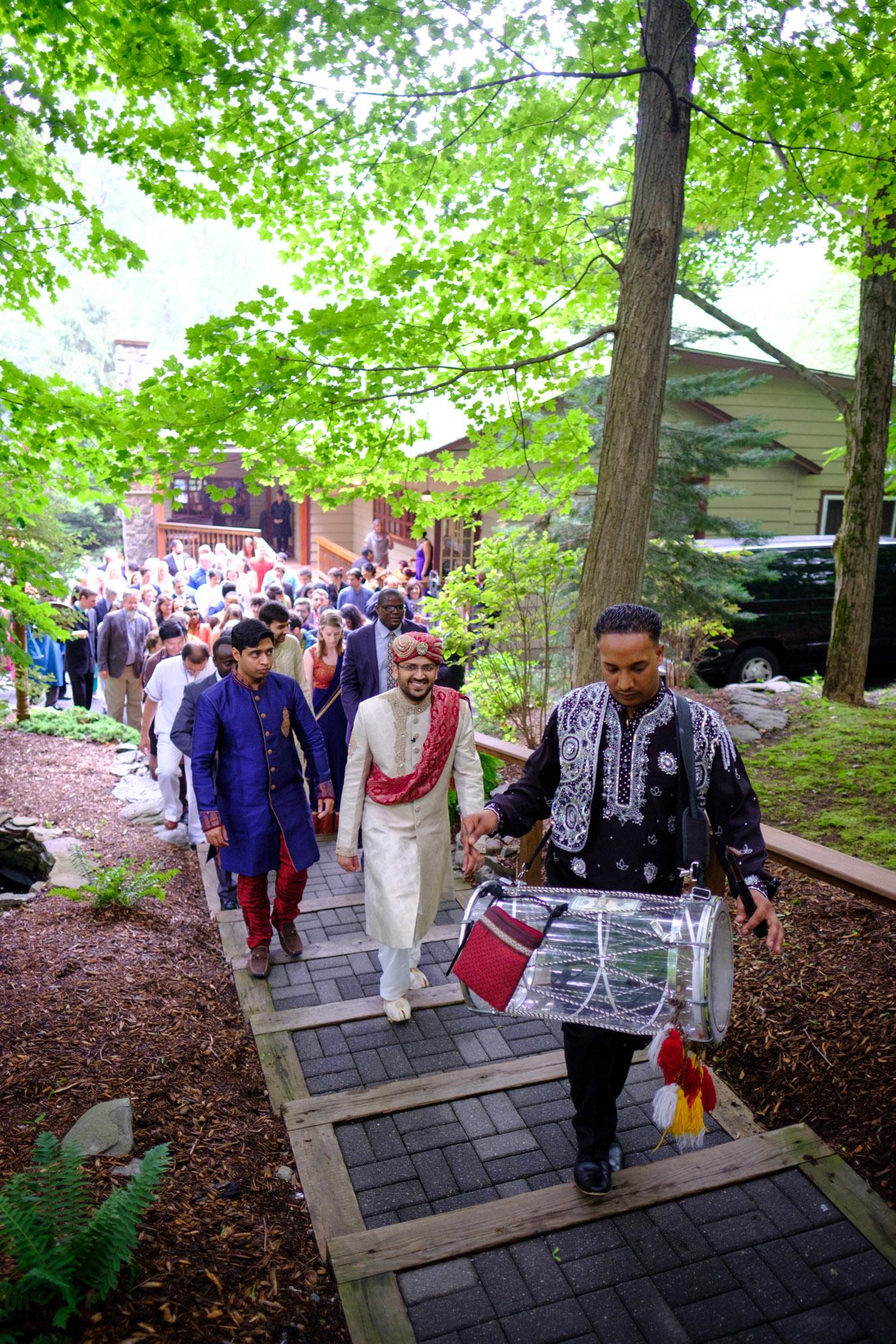 malika & nadir woodsgate stroudsmoor wedding 45