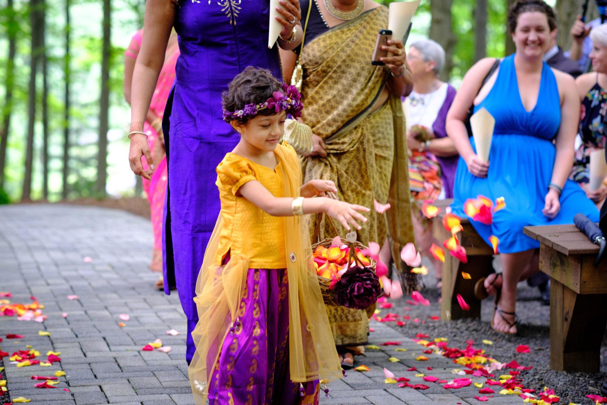 malika & nadir woodsgate stroudsmoor wedding 49