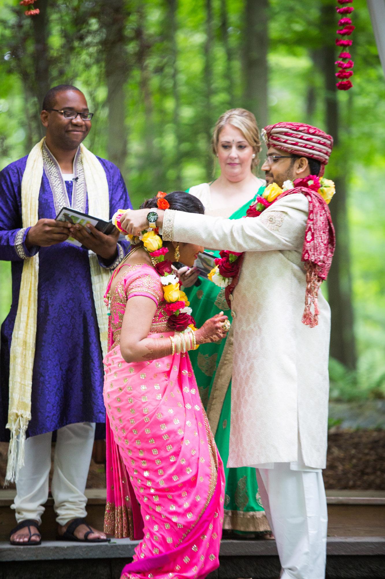 malika & nadir woodsgate stroudsmoor wedding 50