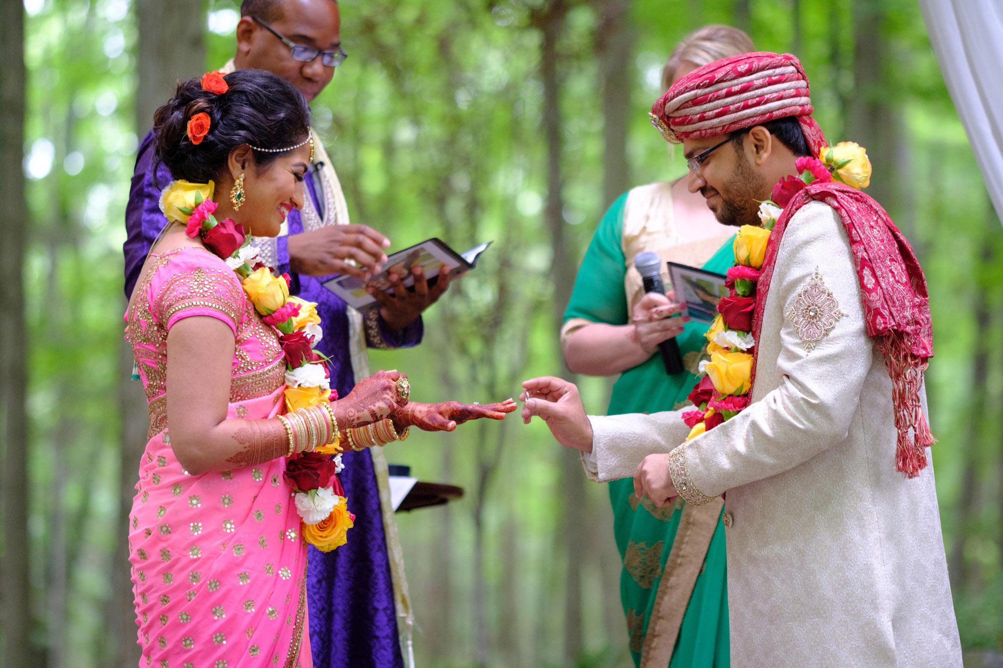 malika & nadir woodsgate stroudsmoor wedding 56