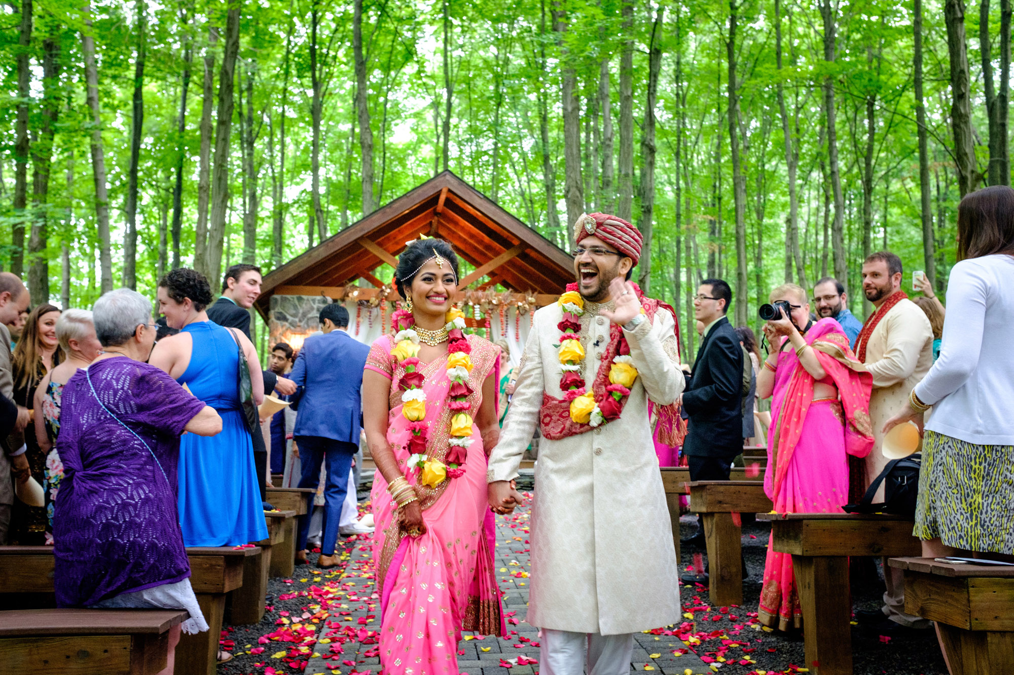 malika & nadir woodsgate stroudsmoor wedding 60