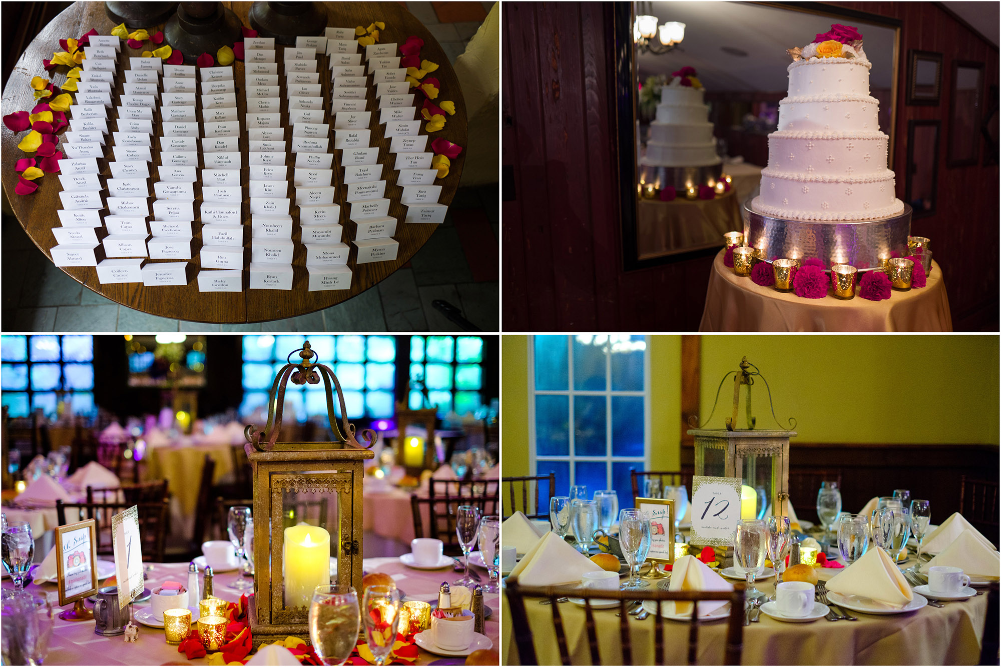 malika & nadir woodsgate stroudsmoor wedding 64
