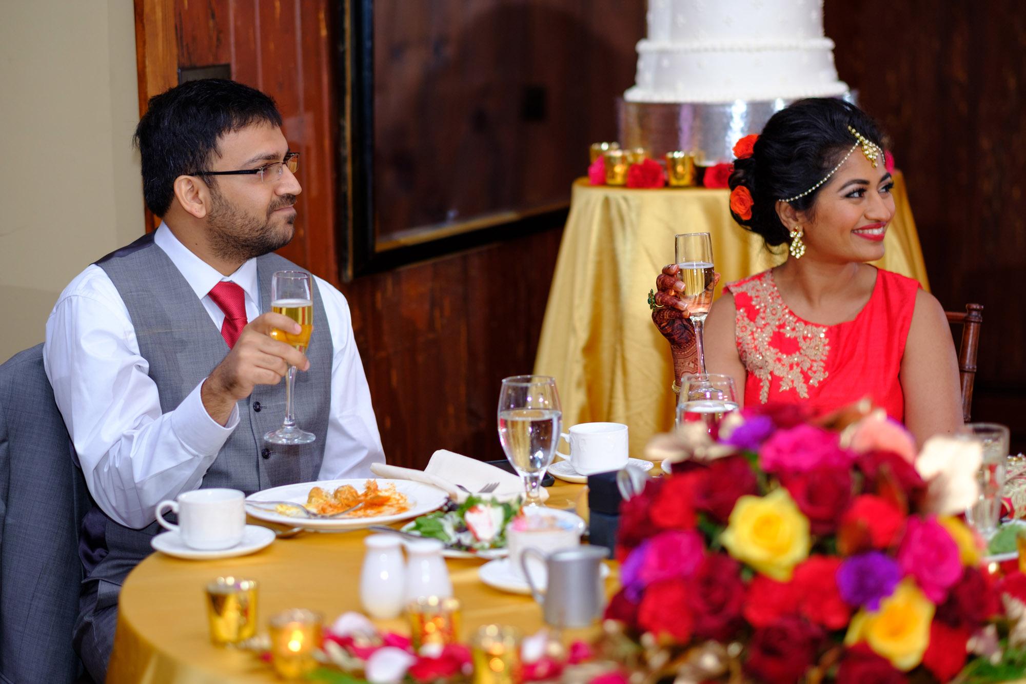 malika & nadir woodsgate stroudsmoor wedding 68