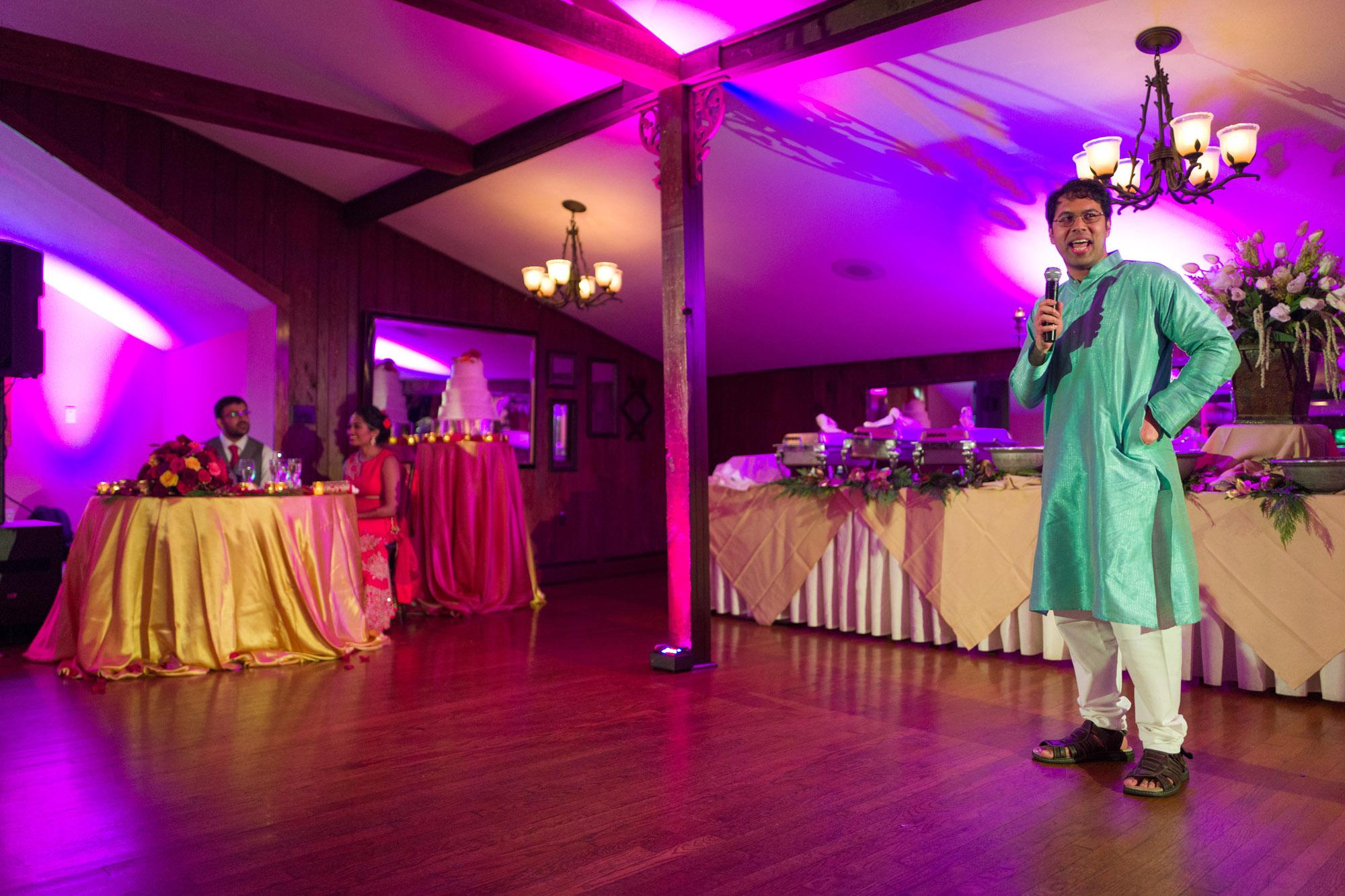malika & nadir woodsgate stroudsmoor wedding 71