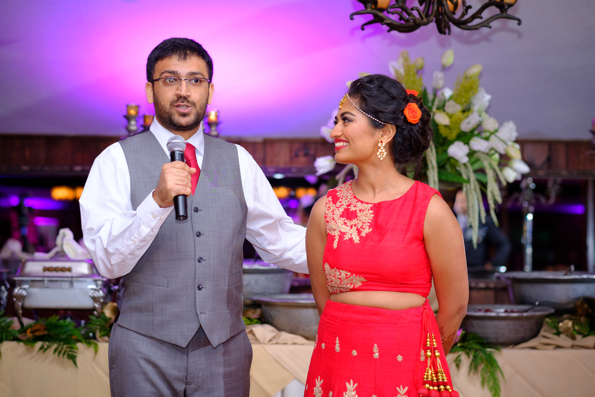 malika & nadir woodsgate stroudsmoor wedding 72