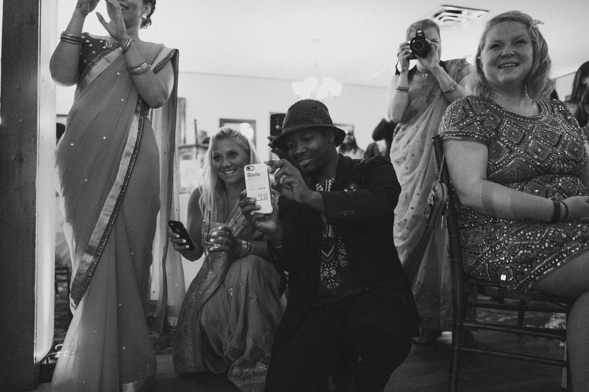 malika & nadir woodsgate stroudsmoor wedding 75