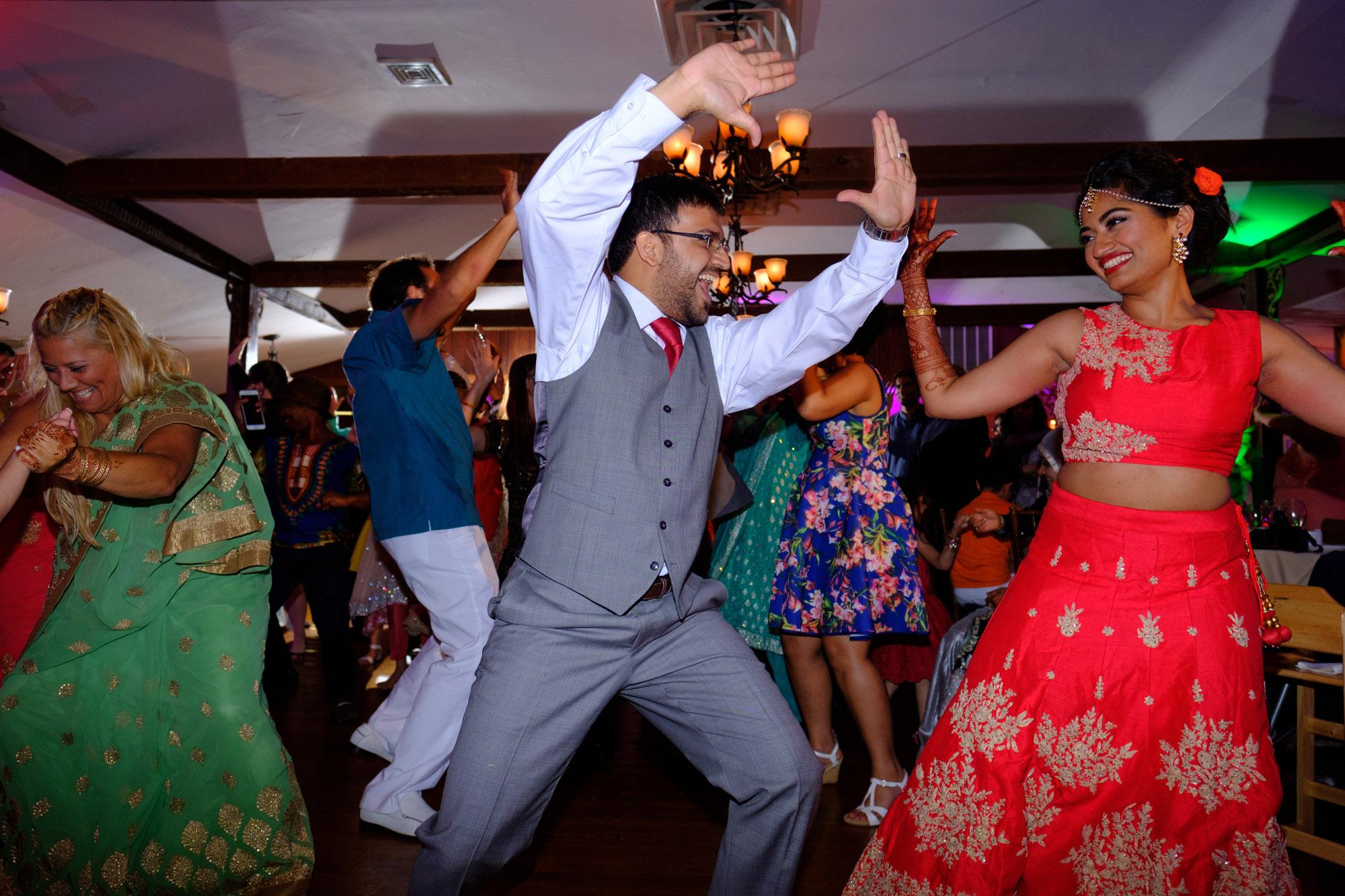 malika & nadir woodsgate stroudsmoor wedding 77