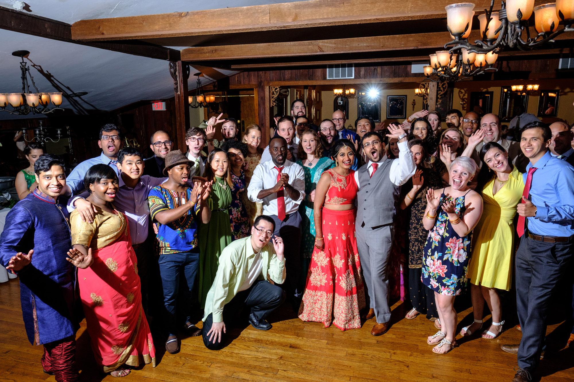 malika & nadir woodsgate stroudsmoor wedding 80