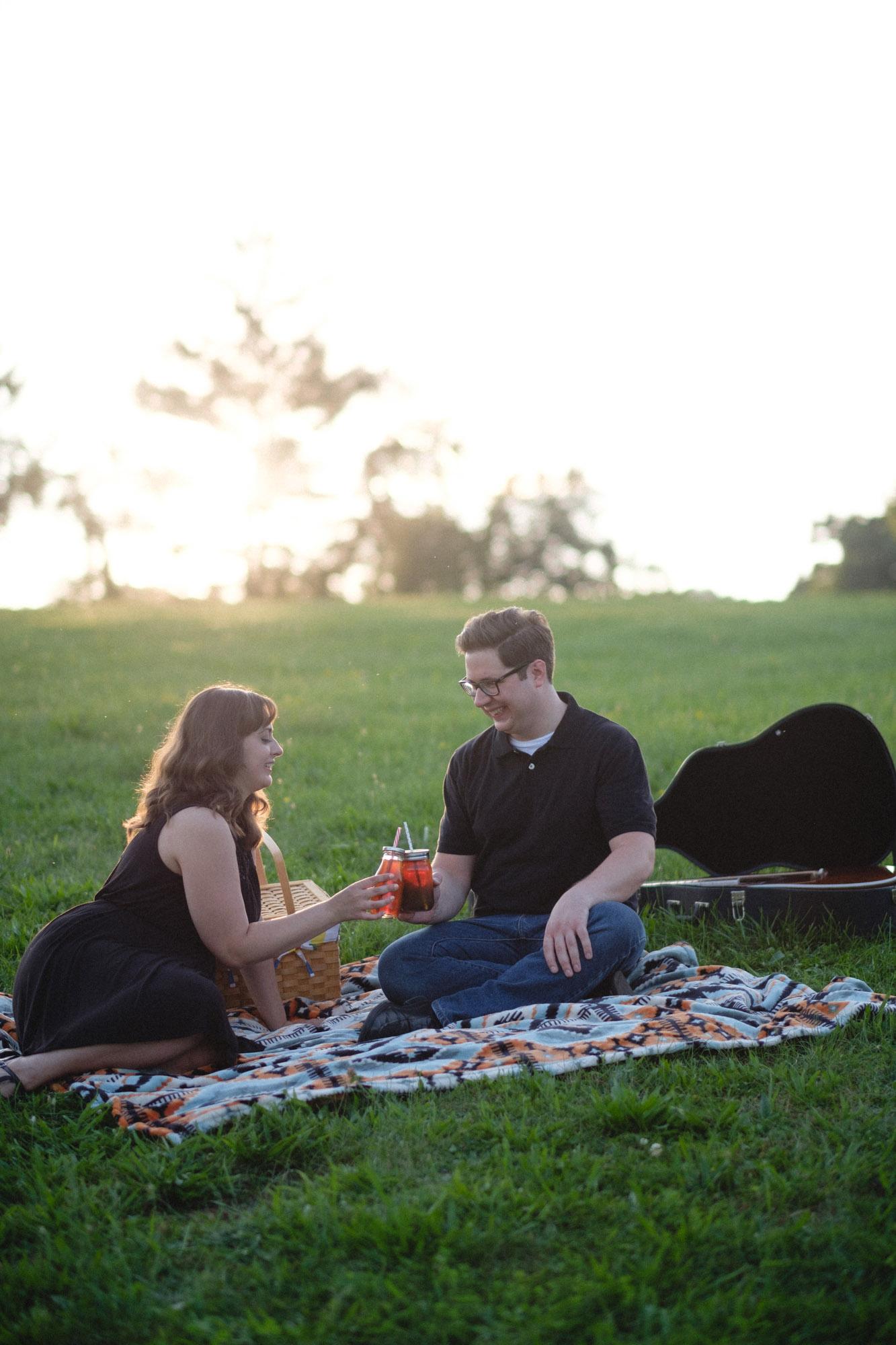 cassie-john-mcdade-park-engagement-photos-24