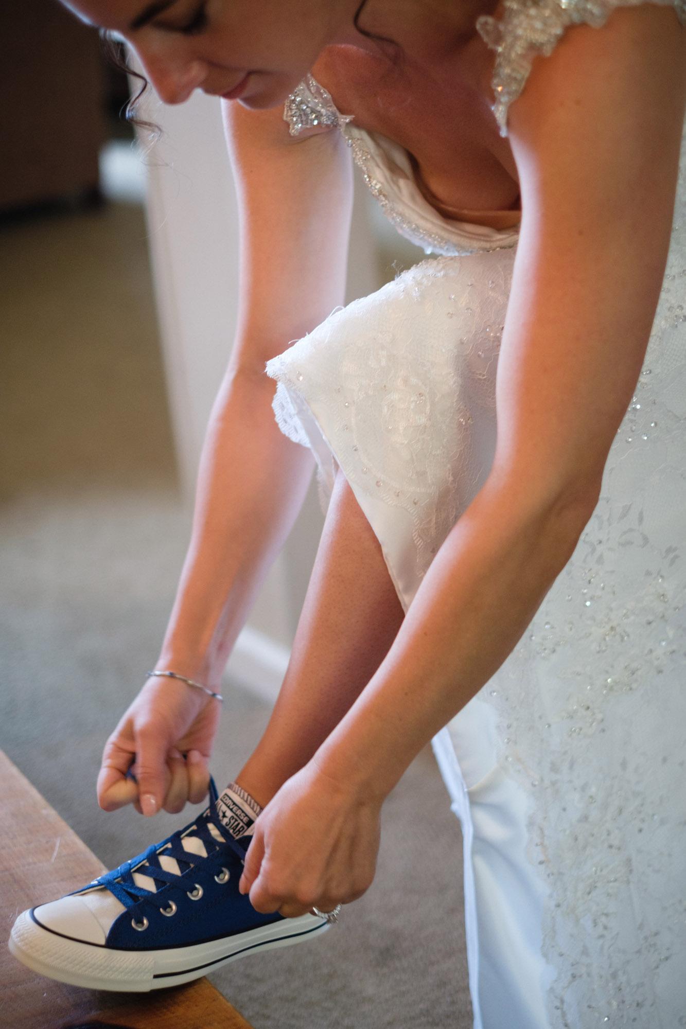 chris-jessie-woodloch-wedding-020
