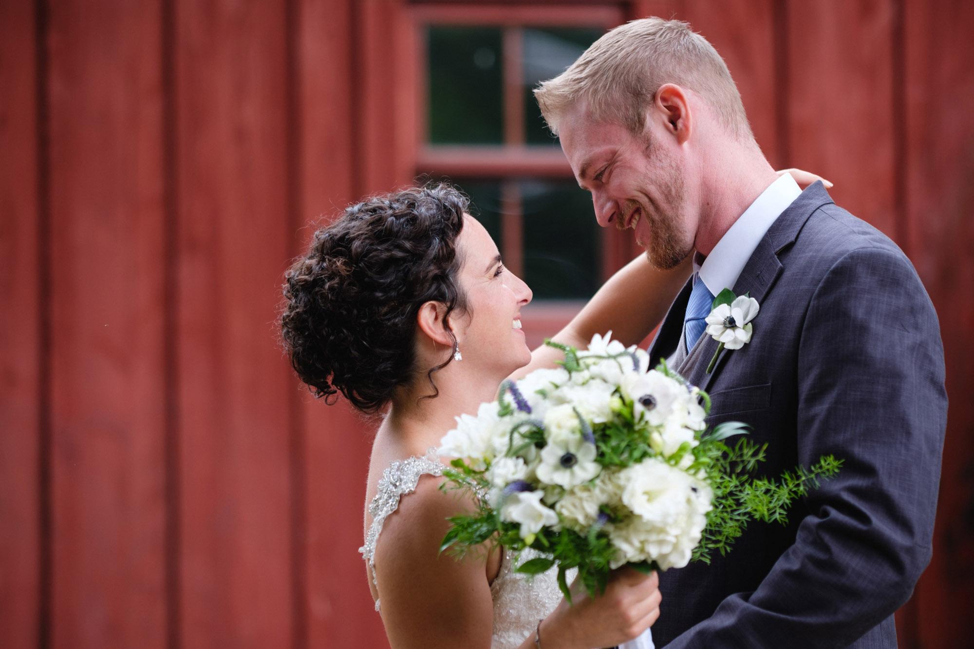 chris-jessie-woodloch-wedding-024