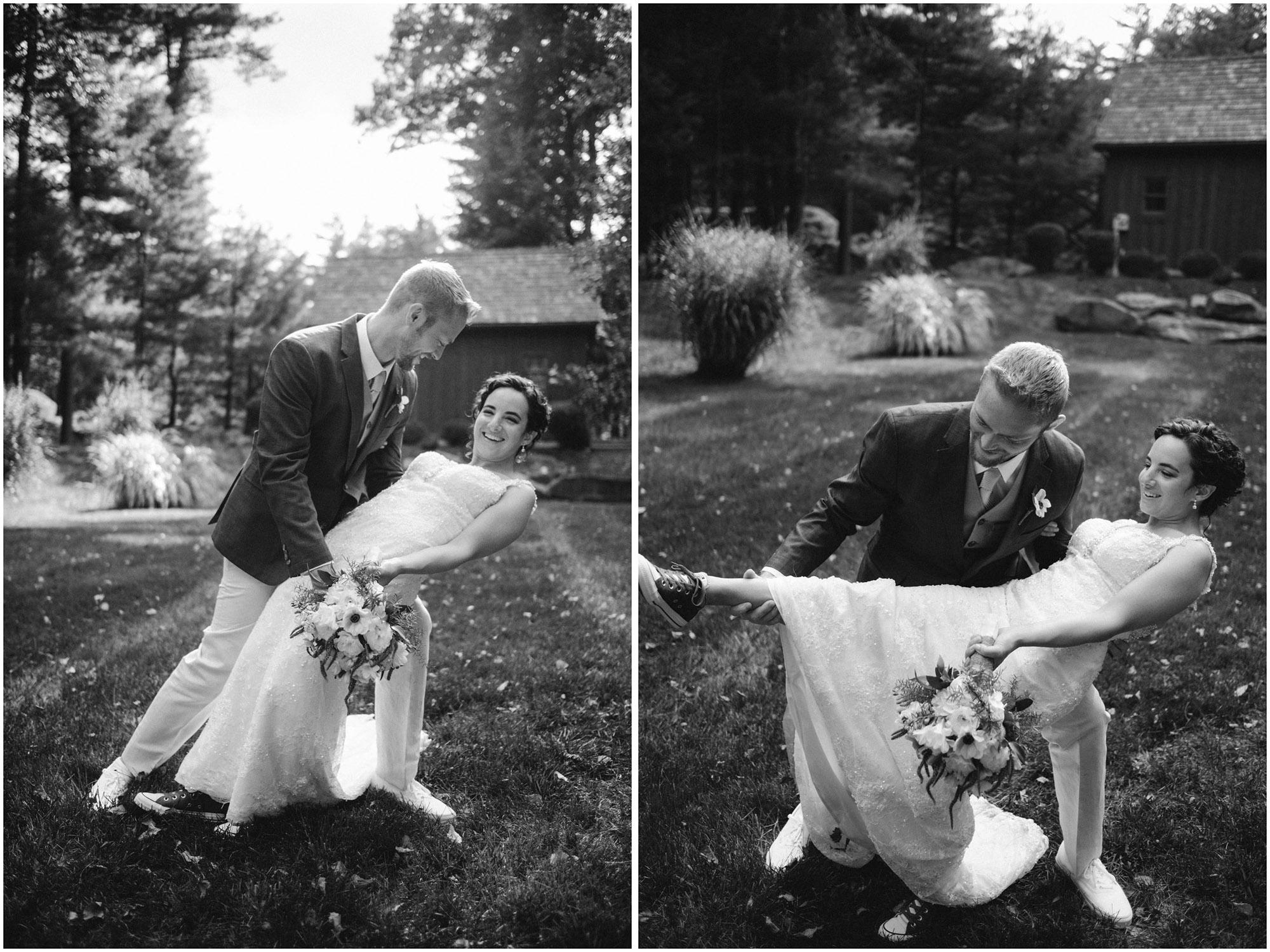 chris-jessie-woodloch-wedding-028